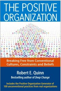 cover Positive Organization