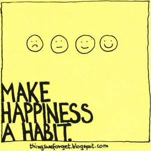 happiness_habit
